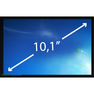 10.1 inch LED Slim 40-PIN Scherm 1024x600