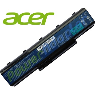Acer AS07A31 AS07A41 AS07A51 4400mAh